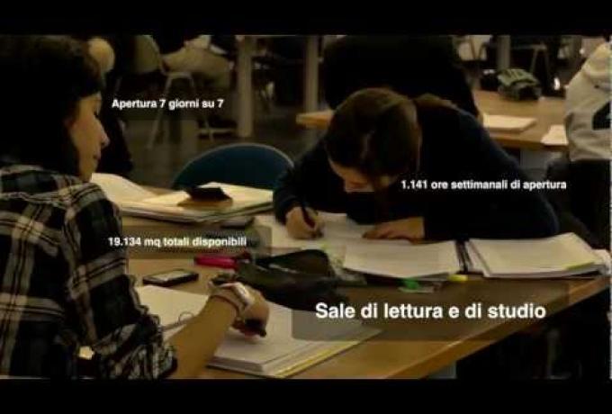 sai_che_in_biblioteca_puoi_._-_universita_degli_studi_di_siena_-_hd